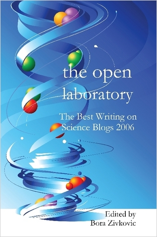 Open Laboratory cover image.jpg