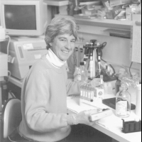 portrait of Anita Roberts from http://rex.nci.nih.gov/RESEARCH/basic/lc/abr303.htm